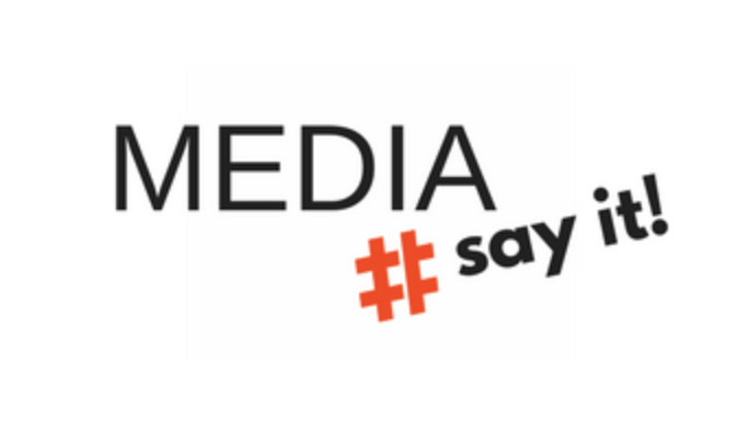 project-eight=media-say-it